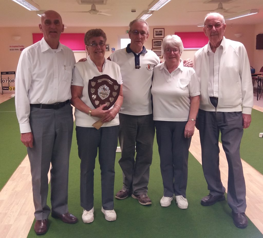 Short Mat Spring Tournament Tavistock Bowling Club Blog
